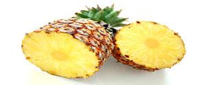 ananas-yetistiriciligi
