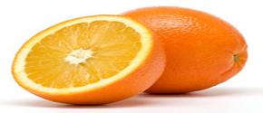 portakalin-faydalari